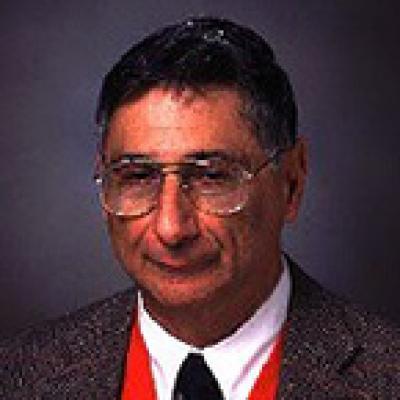 Talar Dervartanian - Chemistry Teacher - Harboyan Sourp ...